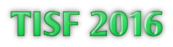 tisf2016